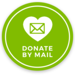 Donate Mail Button