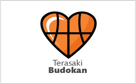 Ways To Give 1 featured by Terasaki Budokan