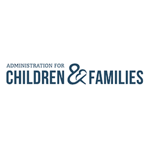 Administration for Children & Families