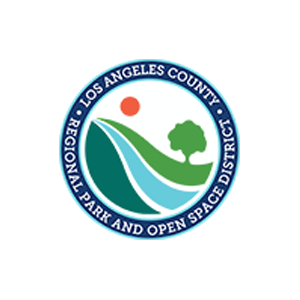 Los Angeles County Regional Park and Open Space District