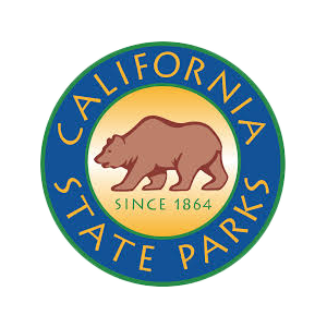 State of California Dept of Parks and Recreation