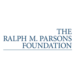 The Ralph M. Parsons Foundation