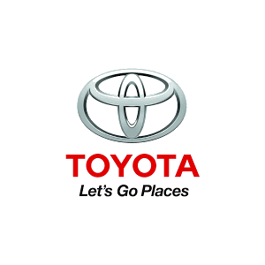 Toyota Motors USA