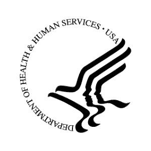 US Dept of Health & Human Services