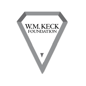 WM Keck Foundation