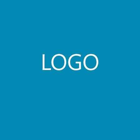 Logo button by Terasaki Budokan