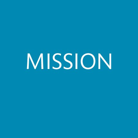 Mission button by Terasaki Budokan
