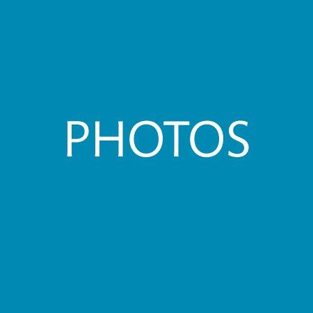 Photos button by Terasaki Budokan