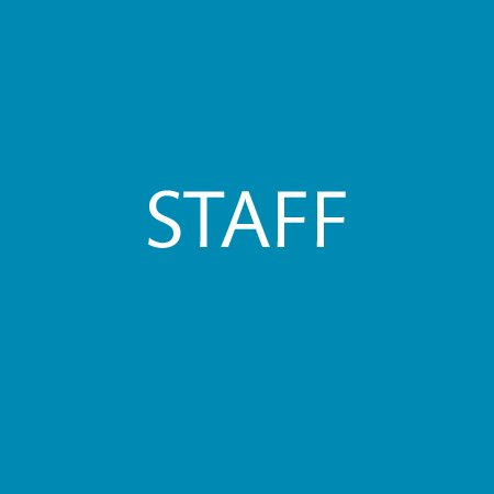 Staff button by Terasaki Budokan